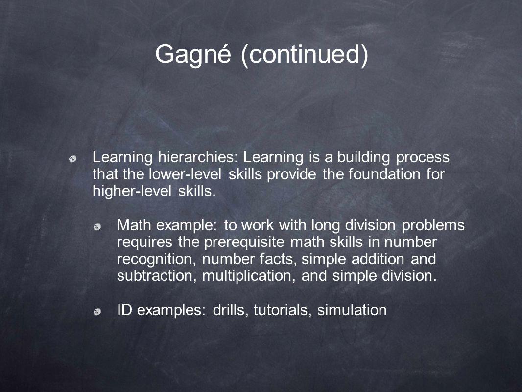 Nice Math Skill Drills Photos - General Worksheet ...