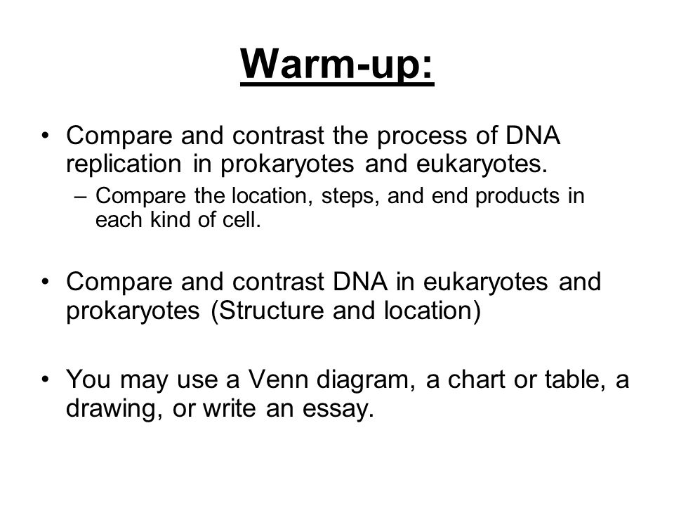 essay on dna database For this assignment you must argue the pros or cons (or both) of the following controversial topics: important: prior to writing about this topic, you must read the two articles that i have uploaded in order to bring up to date and professional information as.