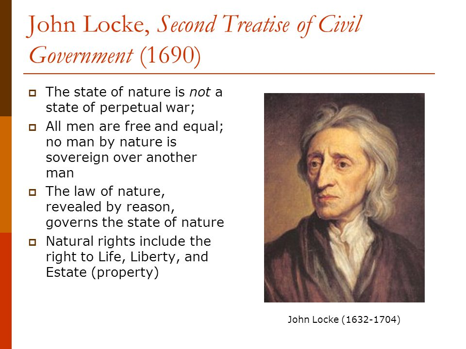 what does locke essay about the state of nature  · what is john locke's state of nature and scroll down and take note of the section that discusses locke's work entitled: an essay of human understanding.