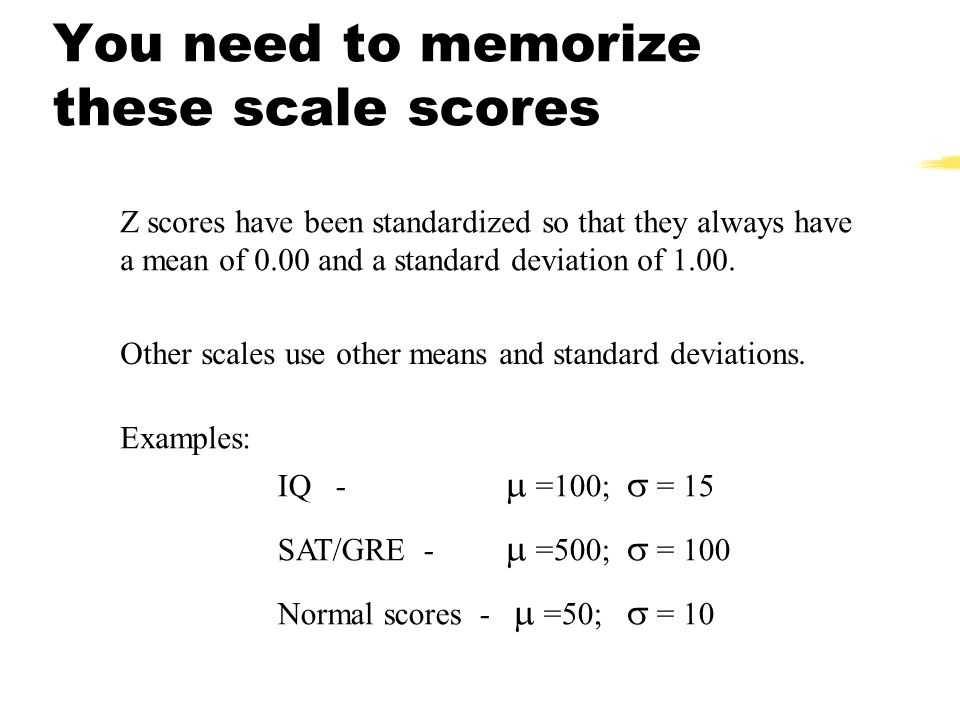 Gre Raw Score Conversion Selol Ink