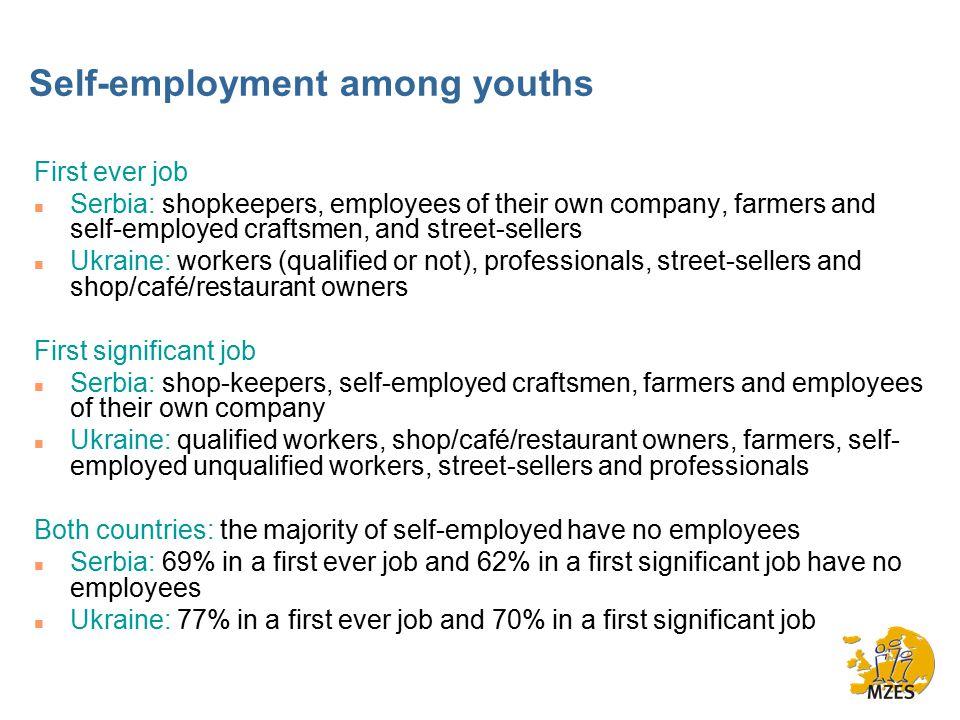 jobs n people mannheim