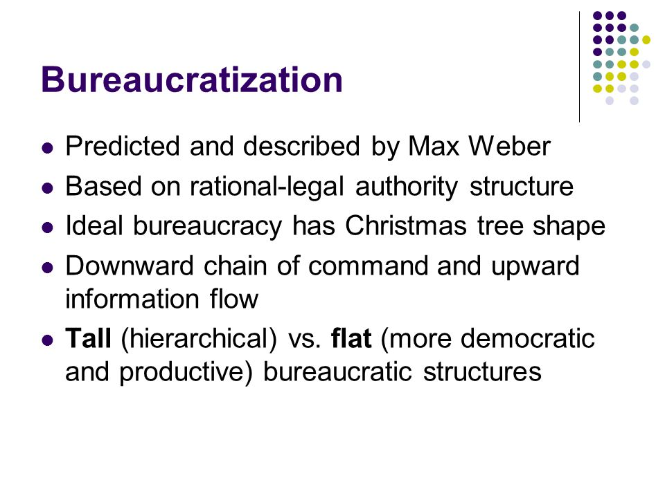 What is the structural functionalism of Christmas?