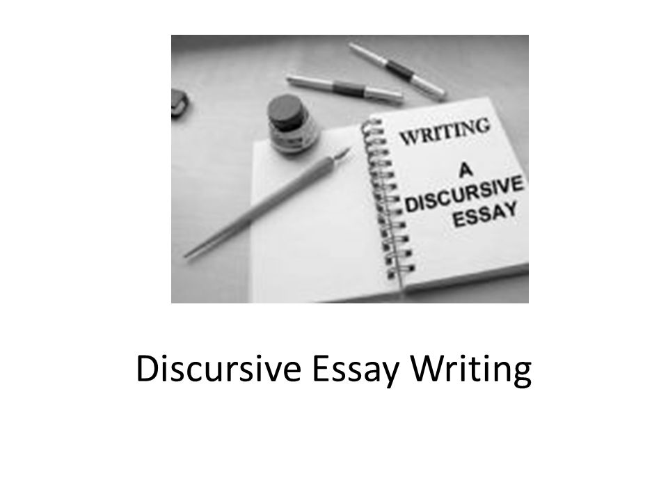 Help With Writing A Discursive Essay  Original Content Professional Resume Writing Service Pensacola High School Essay Format also Essay About Science  Best Essays In English