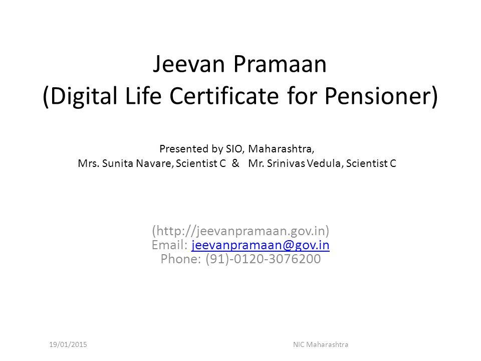 Gautam Kumar - Google+