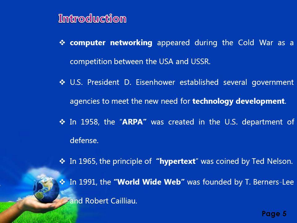 free powerpoint templates. pour plus de modèles : modèles, Modern powerpoint