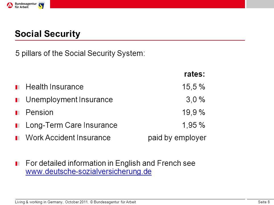 deutsche health insurance