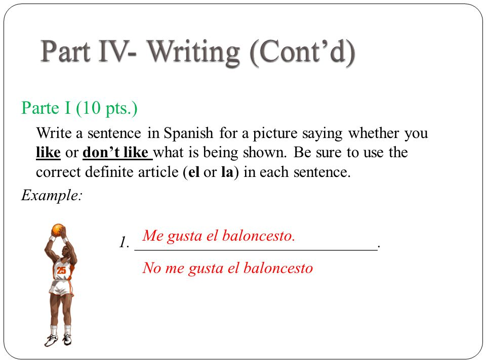 English! 10pts for the best answer!!!!!!!!!!!!!!!!!!?