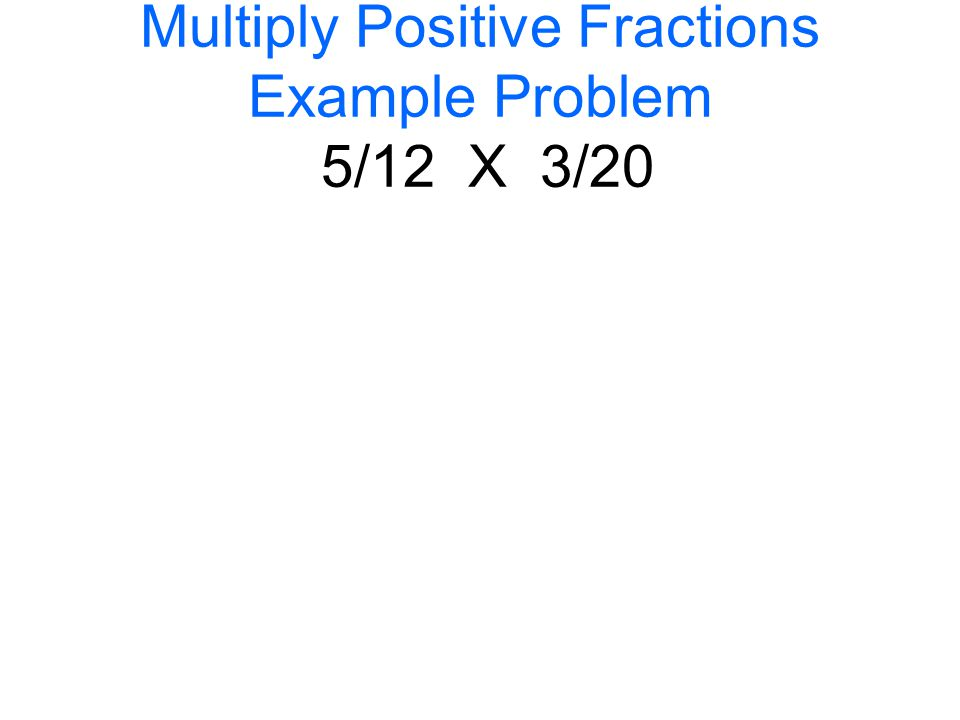 math worksheet : multiplying positive and negative fractions warm up a recipe for  : Multiply Negative Fractions
