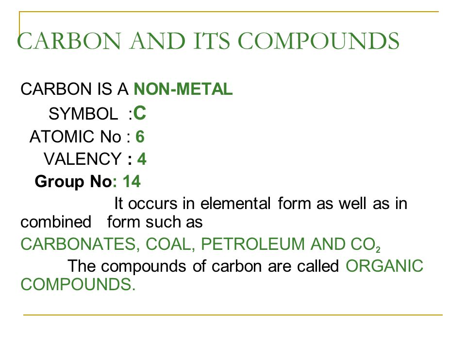 Periodic table coal periodic table symbol periodic table of carbon and its compounds carbon is a non metal symbol c atomic periodic table coal urtaz Choice Image