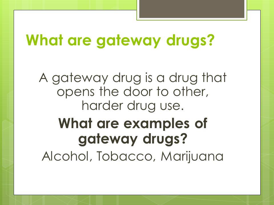 Introduction To Drug Abuse Mrs Basmah Kattan Mph Ppt Download