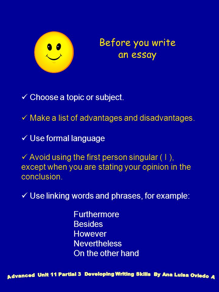 High paper research school write  Research Paper and Report     SlideShare essay shopping