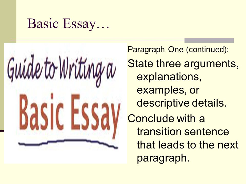 Esl Homework Writers Service For School
