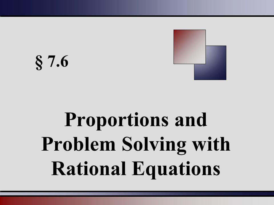 Art of problem solving amc 8 | Webseite der Pfarrei St  Fabian und