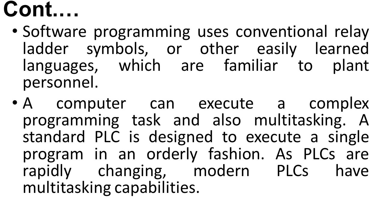 Plc ladder symbols images symbol and sign ideas plc ladder symbols gallery symbol and sign ideas leading brands of plc americaneuropeanjapanese 1allen software programming biocorpaavc Gallery