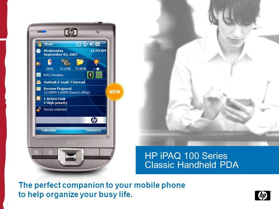Скачать HP Ipaq Setup Assistant