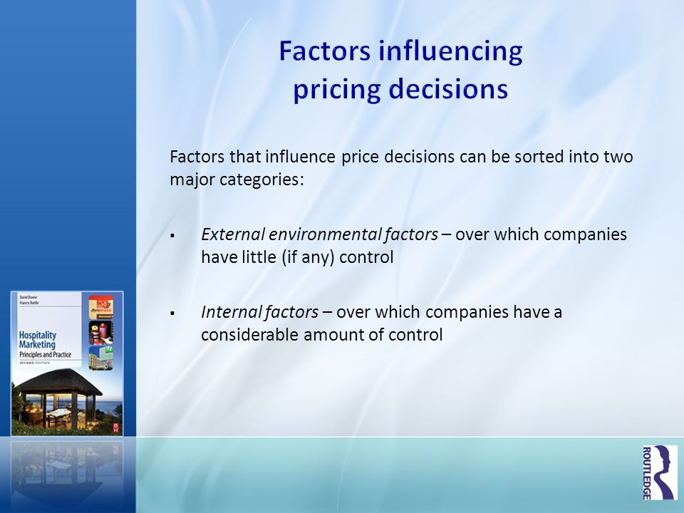 environmental factors shaping pepsico s marketing decisions Introduction to marketing marketing environment: the factors and forces that affect a firm's each internal department has an impact on marketing decisions.