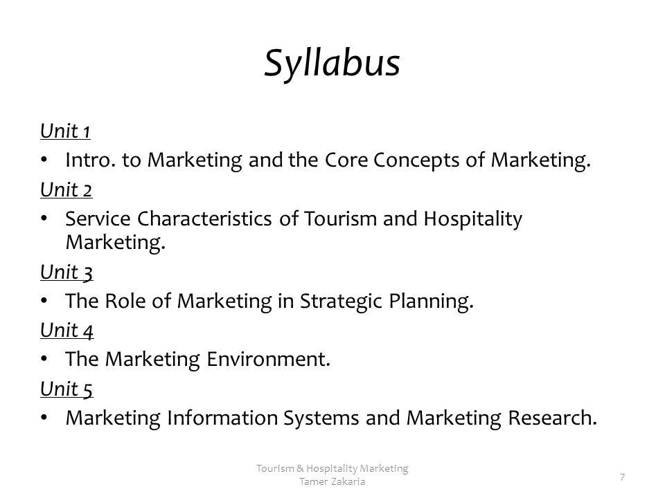 marketing syllabus Mba syllabus & subjects abroad (usa, uk, canada) and india  major mba subjects in finance, accounting, marketing, operations management, strategy whether it is harvard business school or stanford university in usa or iim in india, the basic concepts of business and major mba subjects covered in mba classes do not change.