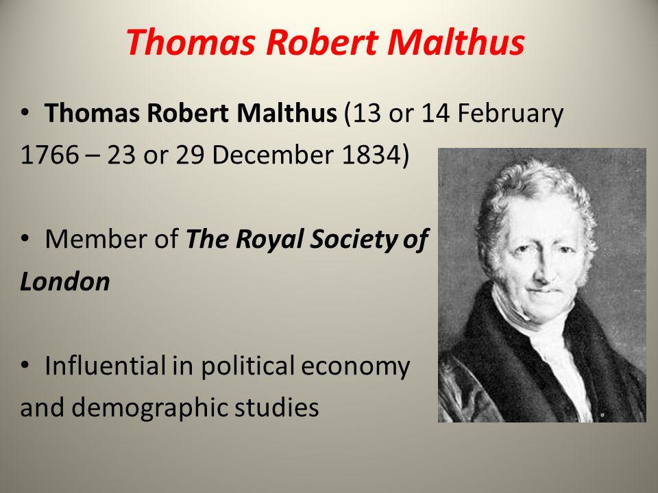 thomas malthus and thomas jefferson essay Thomas malthus essay on population pdf to word, creative writing course sheffield university, creative writing jobs in oklahoma city.