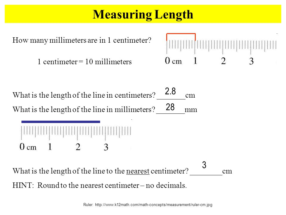 How many Millimeters are there in a Meter Squared?