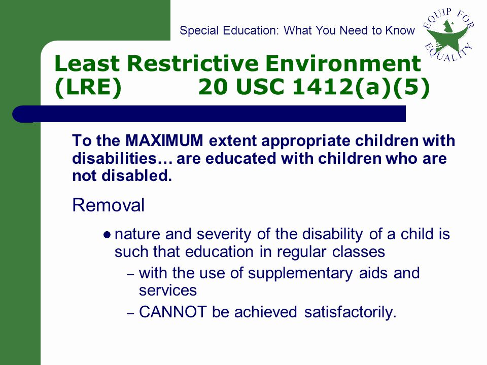 list of thesis in special education Master's thesis/project guidelines: advisement handbook department of special education, rehabilitation, school psychology, and deaf studies.
