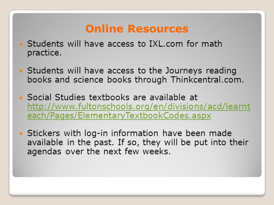 Amazing Ixl Com Student Login Photos - Math Worksheets - modopol.com