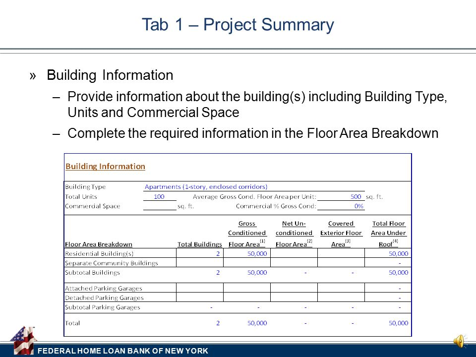 Project report on home loans pdf