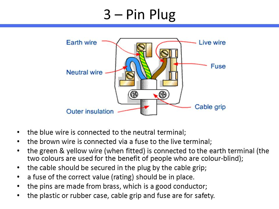 9 pin trailer wiring schematic 9 image wiring diagram wiring diagram for 3 pin plug schematics and wiring diagrams on 9 pin trailer wiring schematic