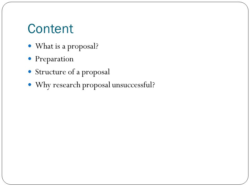 format of a research proposal with examples.jpg