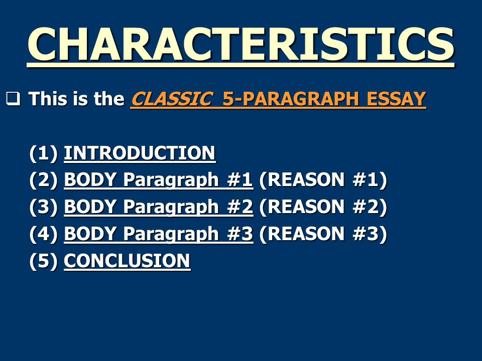 Short Essay Globalization  Plumpjack Blog Short Essay Globalization Meaning Importance Of English Essay also Need Help Writing Assignment  How To Write A Proposal Essay Outline