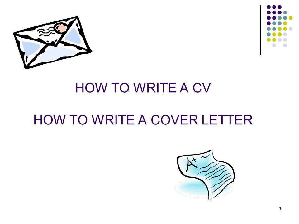 Cover Letter For Fulltime Job
