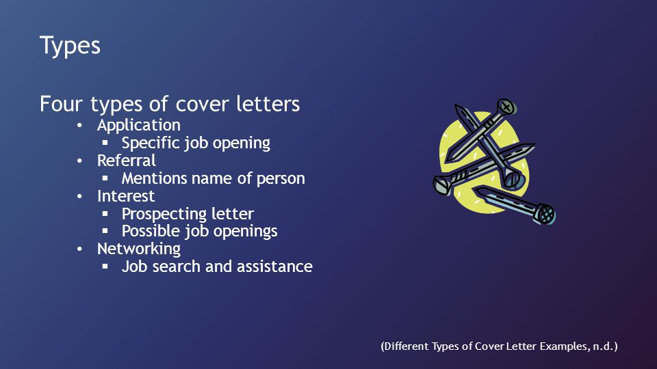 cover letters for different fields Remember: just as with our standard free cover letter template, this is a template, not a ready-made cover letter as with any other part of your application, it requires a good level of research and your ability to tailor what you write to the role will dramatically improve your chances of success.