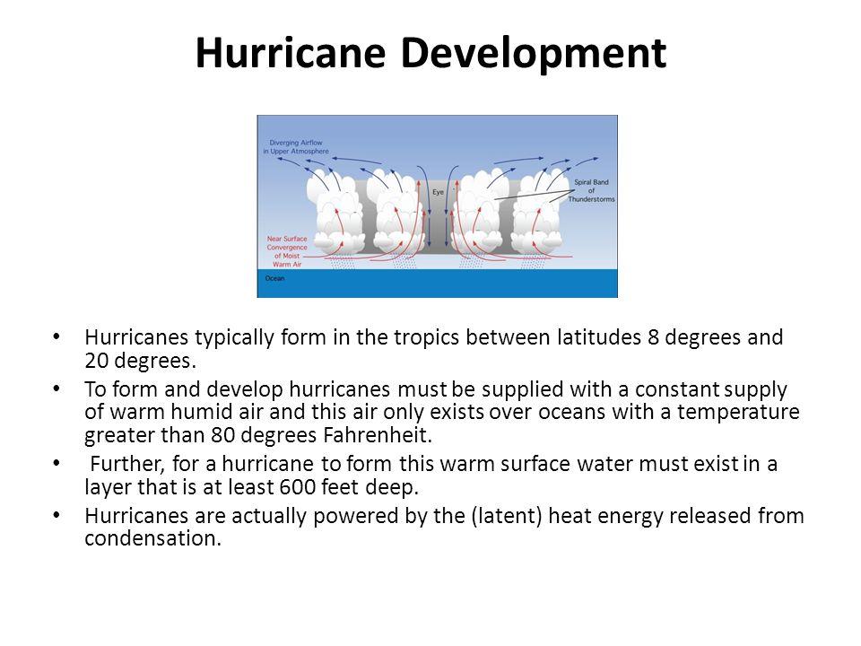 Hurricane Information and Preparedness. Hurricane Preparedness Get ...