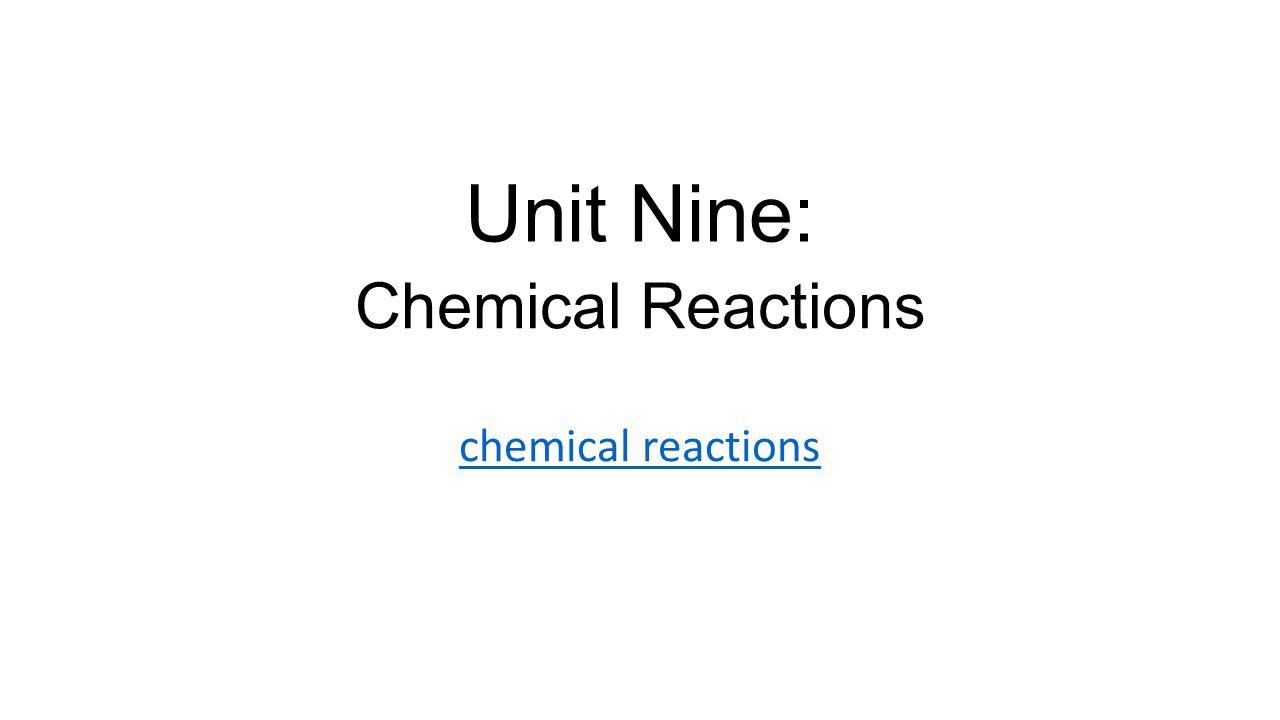 unit 9 lab 1