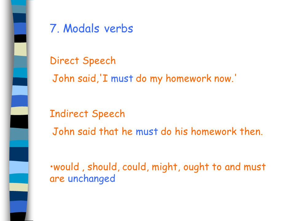 Old School Speech  September       Hit the beach this summer knowing your students are progressing at home   We built