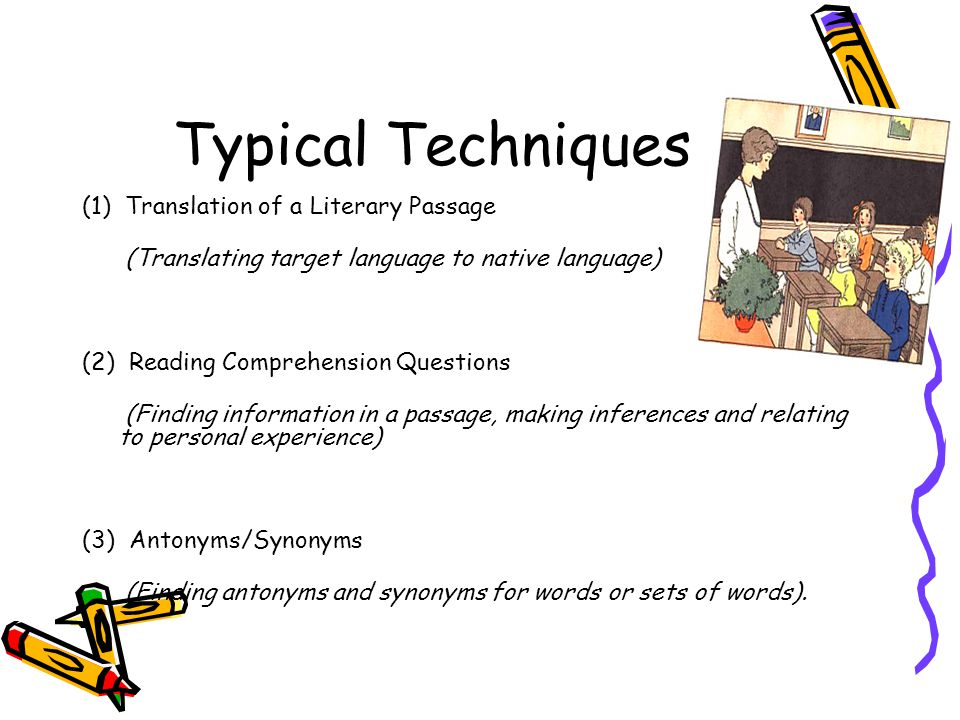 What's english literature and language like at a level?