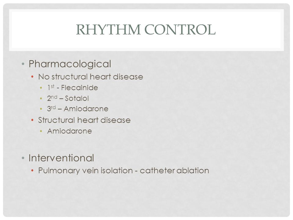 "Presentation ""DANNY HAYWOOD FY1 ARRHYTHMIAS. INTRO Conduction ..."