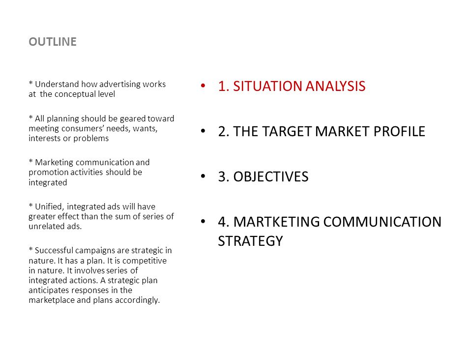 Analyse and Compare the ways in which two adverts persuade the target audience to buy the product?