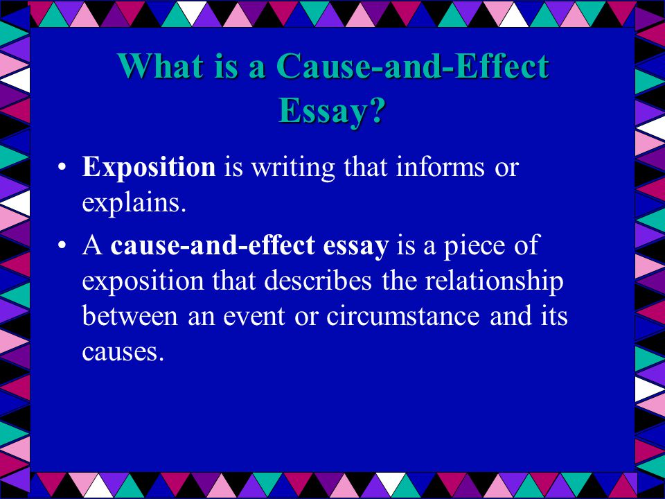how to write an expository essay vce Closing the expository essay in a paragraph where the steps to writing an expository essay for the fourth step-by-step guide on how to write a basic essay.