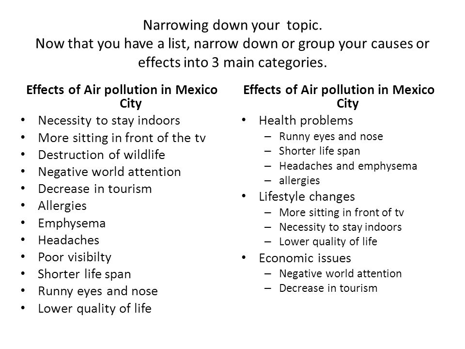 cause and effect of air pollution essay academic advising  sample essay cause effect air pollution sample of cover letter sample essay cause effect air pollution