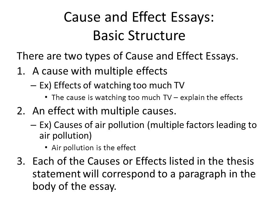 Thesis For Essay Zadache Mahatva Essay In Marathi Language Cause And Effect Sentences Thesis Statement Examples For Essays also A Thesis For An Essay Should Book Review Info  Cambridge Journals  Cambridge University Press  Essay Tips For High School