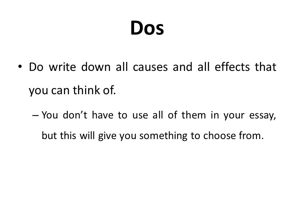 essay writing dos and don ts dos and don ts of essay writing write something dos dos and don ts of essay writing write something dos