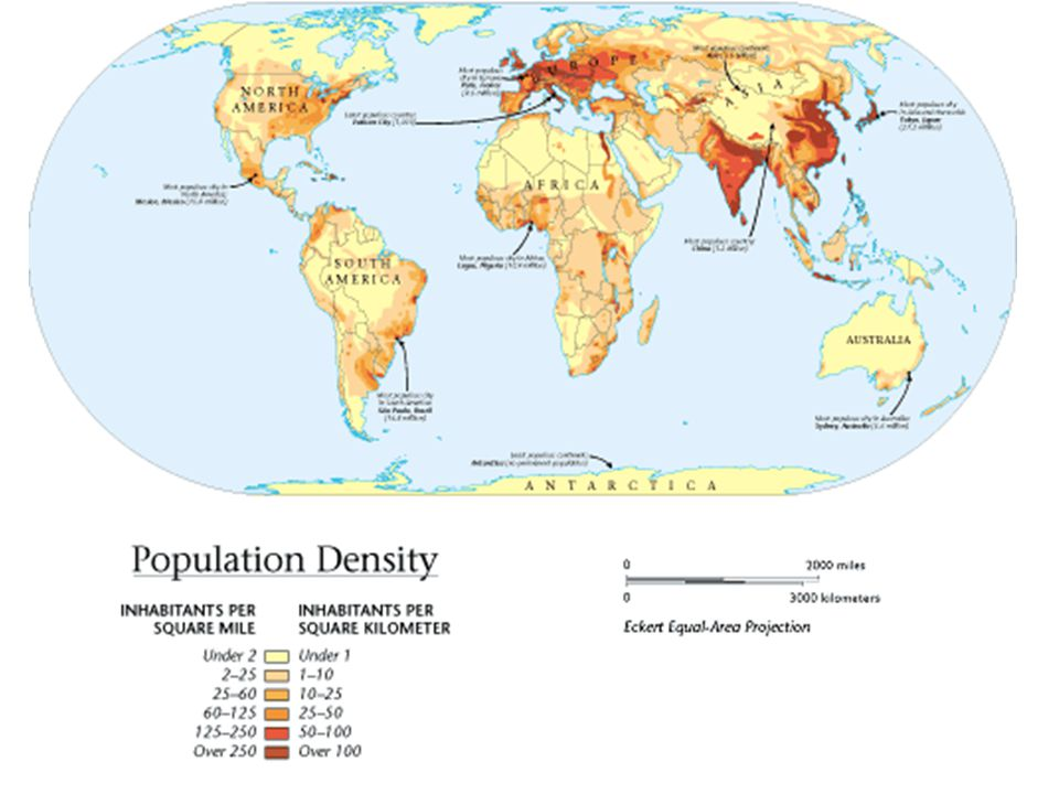 World population distribution and density distribution and density 4 size of box represents population total per country gumiabroncs Choice Image