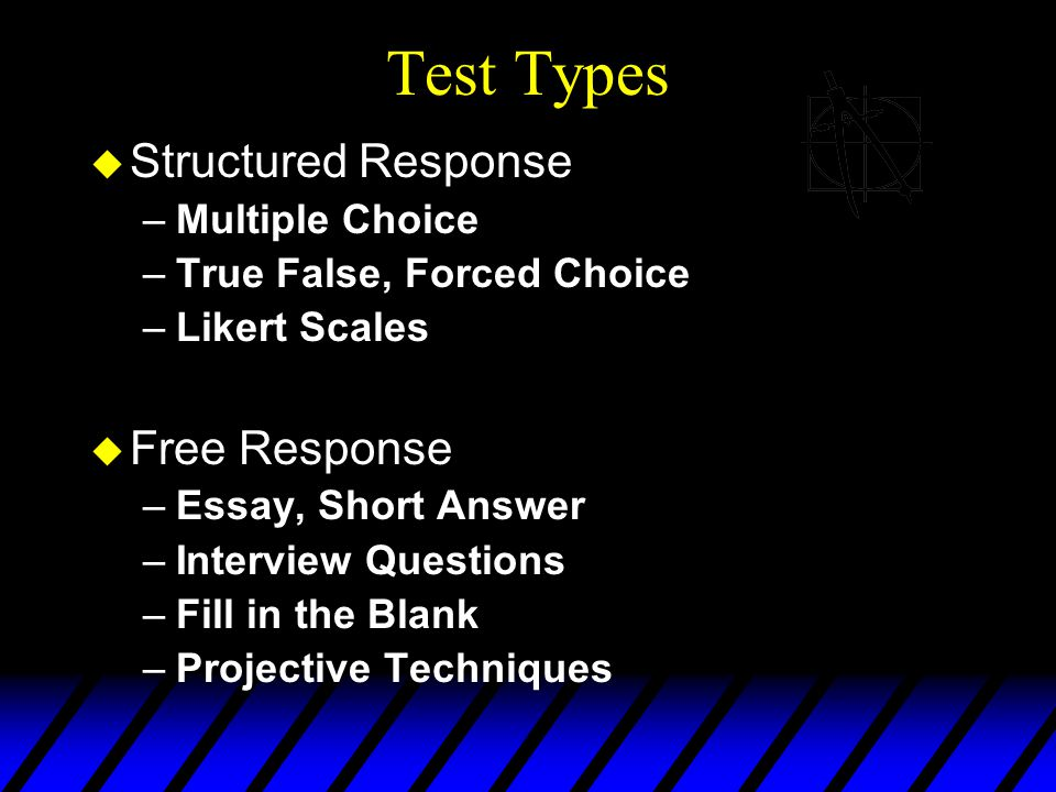 Persuasive Essay Examples For High School My Family Essay For Kids In Englishjpg High School Entrance Essays also Sample Of An Essay Paper My Family Essay For Kids In English  Experience Hq Custom Essay  Essay On My Family In English