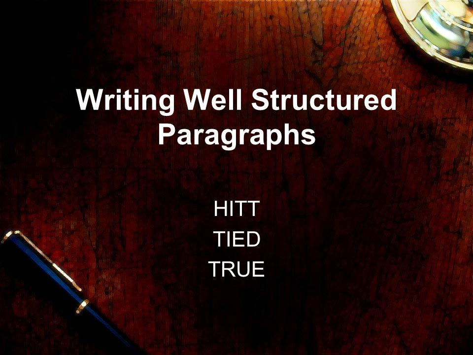 My essay title is; How well I Write should I capitialize the word well?