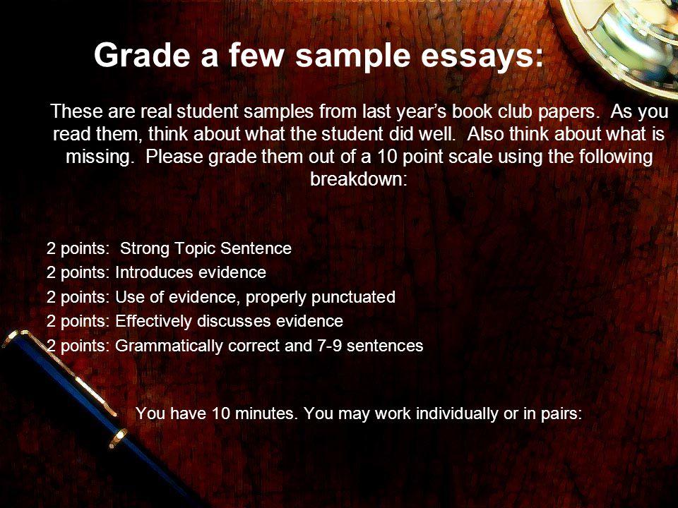 Essay Theme Examples  essay topics for hamlet hamlet essays essay