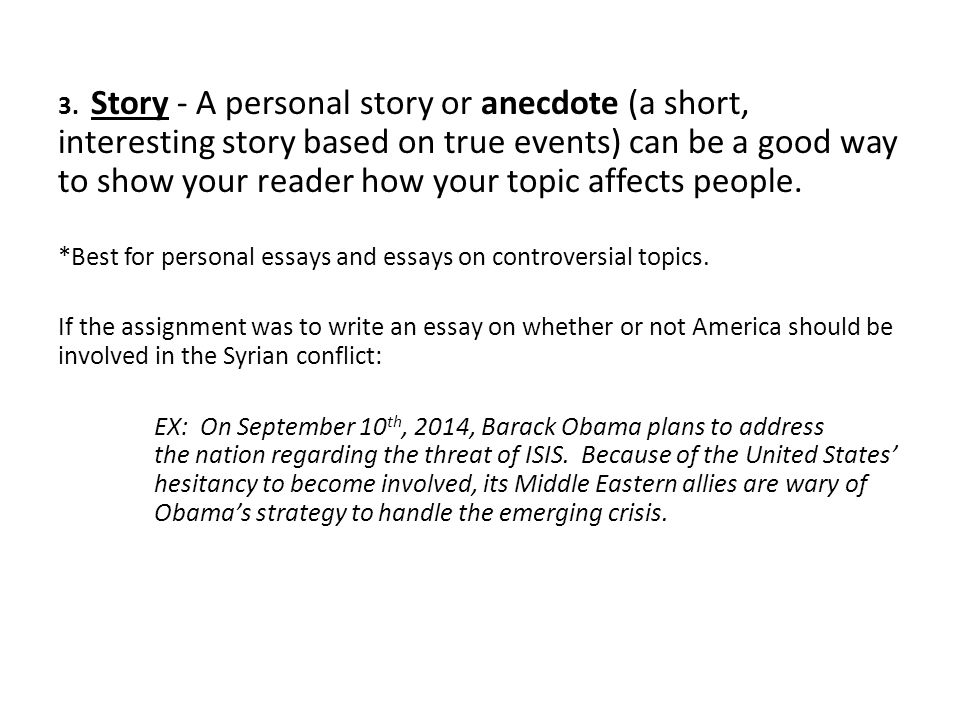 personal essay usa Collection of creative essays on different topics is writing an essay on a complicated help me write custom personal essay on usa topic something beyond your if you are stressed by tons of help me write custom personal essay on usa assignments - our professional academic help is here to let you get customized papers at reasonable prices a few.