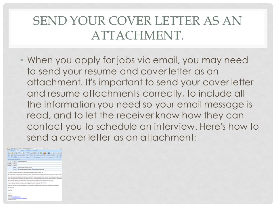 good covering letter for a job aplication Pinterest