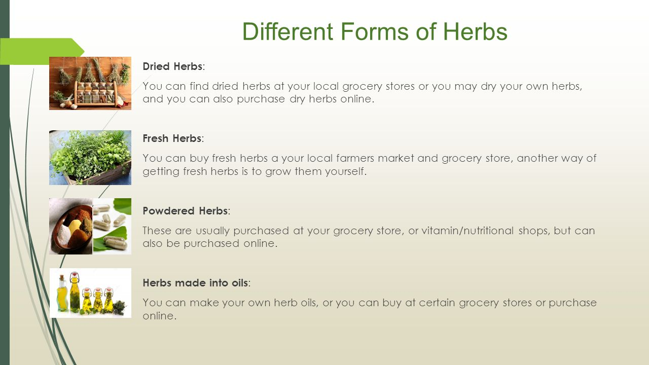 Buy herbs online -  Of Herbs Dried Herbs You Can Find Dried Herbs At Your Local Grocery Stores Or You May Dry Your Own Herbs And You Can Also Purchase Dry Herbs Online