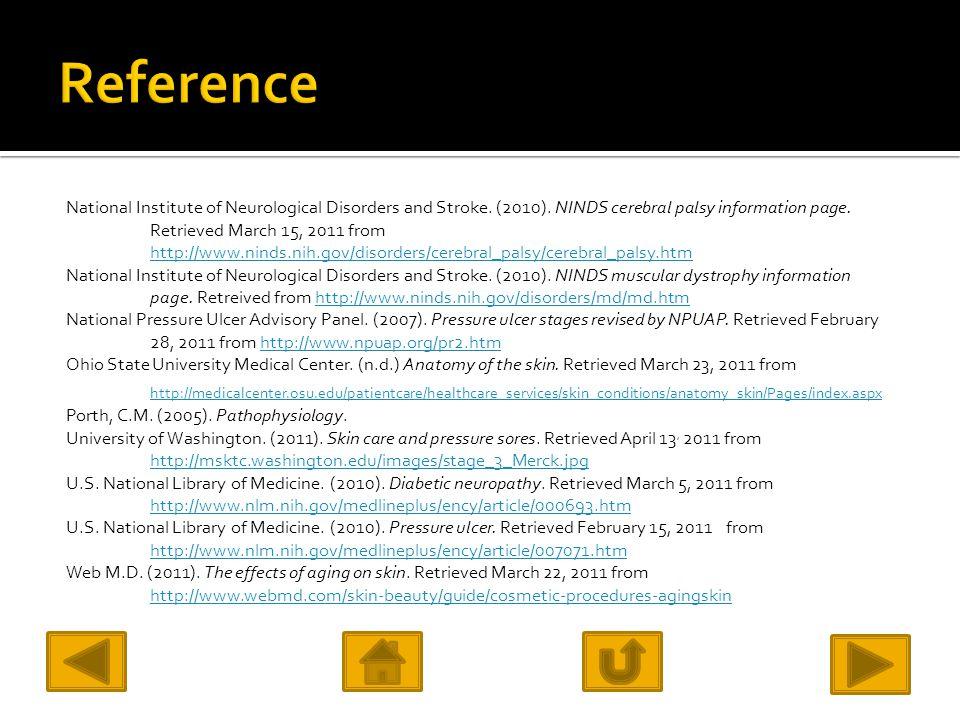 "Presentation ""Jamie Oelschlaeger, RN-BSN MRICU, St. Luke's Medical ..."