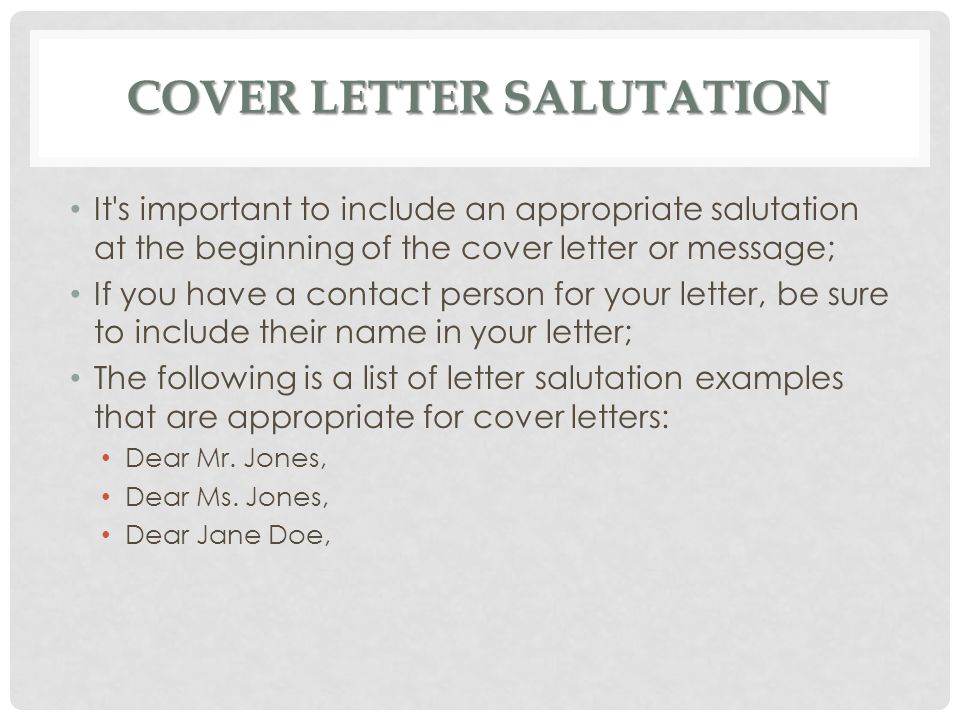 cover letter salutation if unknown voluntary action orkney cover letter generic salutation business closing salutations - Cover Letter Salutation